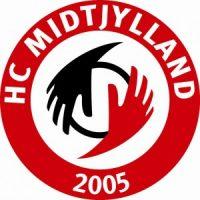 hc_midtjylland_logo-300x300