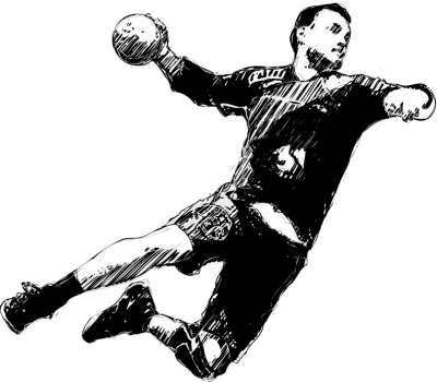 kisspng-handball-sticker-clip-art-decal-paper-handball-playgineering-5b847c07850146.7392220615354091595448