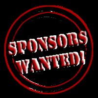 sponsorswanted_large
