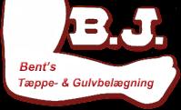 Bents Tæppe- & Gulvbelægning