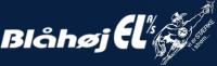 Blåhøj El